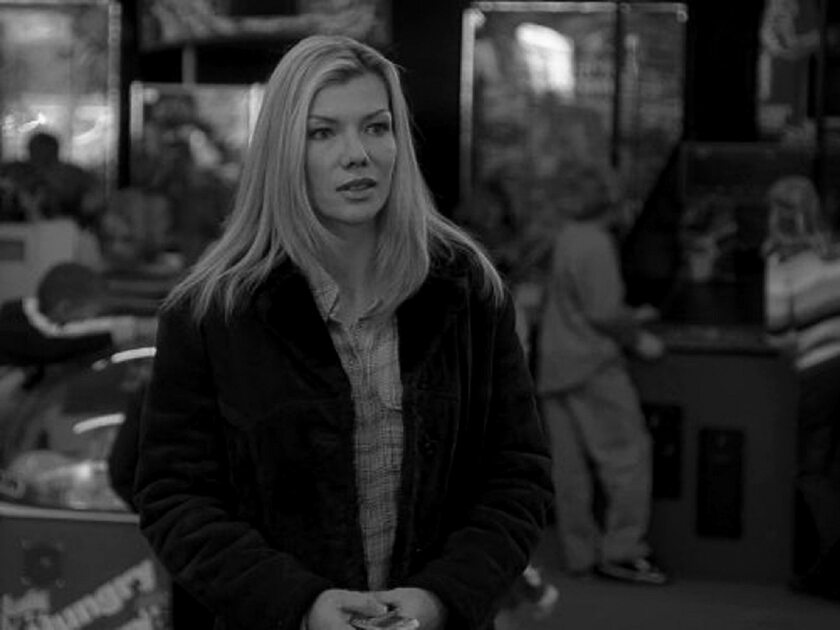 "Stephanie Niznik w ""Everwood"" (2002)"